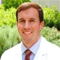 Dr. Hutton Brantley, DO - Birmingham, AL - undefined