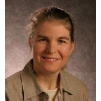 Dr. Nancy Zink, MD - Portland, OR - undefined