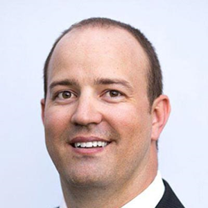 Dr. Jed H. Erickson, DPM