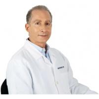 Dr. Barry Herstik, DPM - Englewood, NJ - undefined