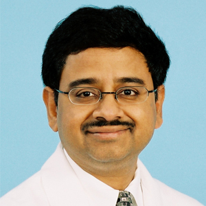 Dr. Anjan Gupta, MD - Cleveland, OH - Cardiology (Cardiovascular Disease)