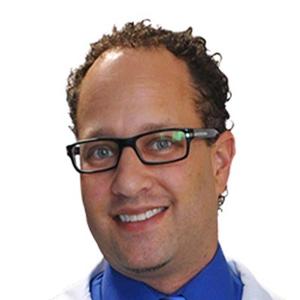 Dr. Adam D. Barouh, MD - Summerville, SC - Pediatric Emergency Medicine