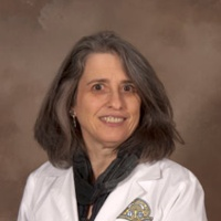 Dr. Amy Levenson, MD - Simpsonville, SC - undefined