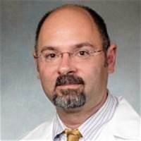 Dr. Paulo Berger, MD - San Diego, CA - undefined