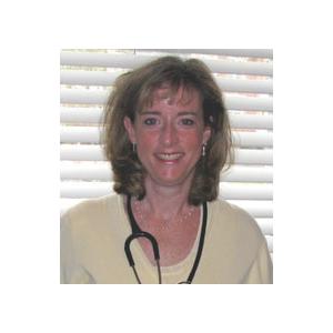 Dr. Wendy L. Garrity, MD