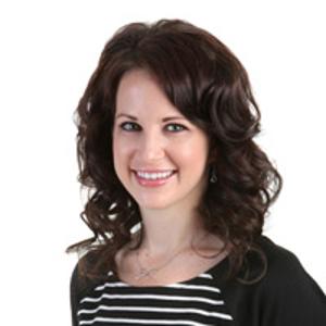 Dr. Mary K. Kline, MD