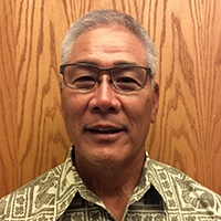 Dr. James K. Nakamura, MD - Honolulu, HI - Pediatrics