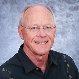 Dr. Don L. Halouska, MD