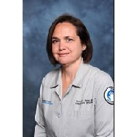 Dr. Meredith Bone, MD - Chicago, IL - undefined