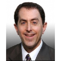 Dr. Alan Levine, MD - Reading, PA - undefined