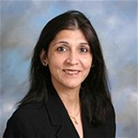 Dr. Shehnaz Habib, MD - Panorama City, CA - Internal Medicine