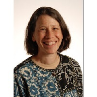 Dr. Vivian Orey, MD - Minneapolis, MN - undefined