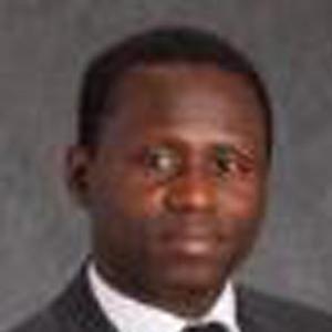 Dr. Lookman O. Lawal, MD