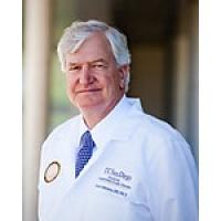 Dr. Stuart Jamieson, MD - La Jolla, CA - undefined