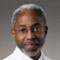 Reginald W. Hall, MD