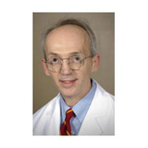 Dr. Paul M. Joubert, DO