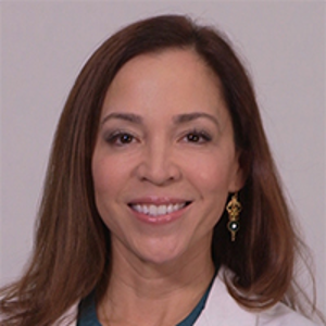 Adrienne W. Askew, MD