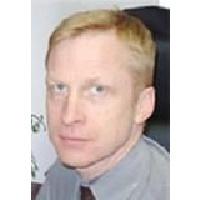 Dr. Joseph Ball, MD - Gaithersburg, MD - undefined