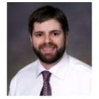 Dr. Chaim Vanek, MD - Portland, OR - undefined