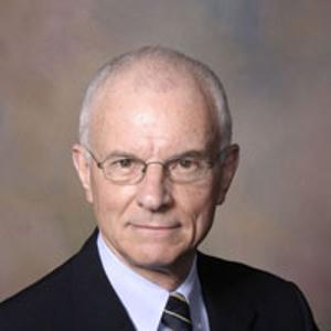 Dr. Gerald Nash, MD