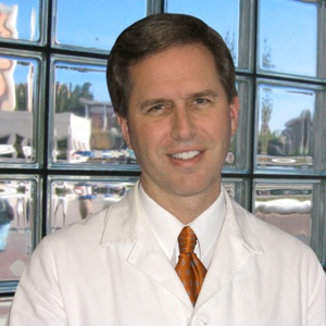 Dr. Robert B. Cameron, MD