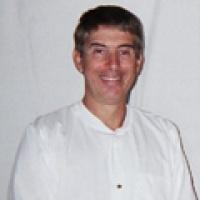Dr. Jeffrey Goldman, DDS - Charlestown, MA - undefined