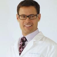 Dr. Steven Alper, DMD - New York, NY - Dentist