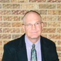 Dr. Billy Schumpert, DO - Poteau, OK - undefined