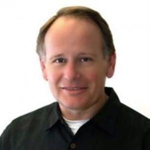 Dr. Blaine D. Austin, DDS