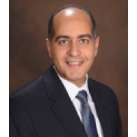 Dr. Raymond Girgis, MD - Sewell, NJ - undefined
