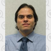 Dr. James Pfister, MD - Dallas, TX - undefined