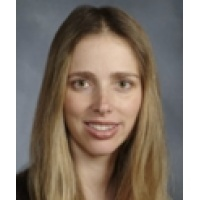 Dr. Chani Traube, MD - New York, NY - undefined