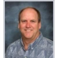 Dr. Eric Clark, MD - Aliso Viejo, CA - undefined