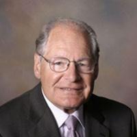 Dr. Demosthene Dasco, MD - Springfield, MA - undefined