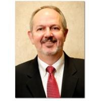 Dr. Thomas Henderson, MD - Austin, TX - Ophthalmology