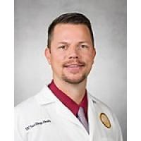 Dr. Timothy Floreth, MD - San Diego, CA - undefined