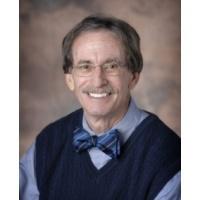 Dr. Matthew Apter, MD - Maitland, FL - undefined