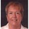 Dr. Patricia N. Jeansonne, MD - Brandon, FL - Pediatrics
