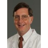 Dr. Bruce Fee, MD - Charlotte, NC - undefined