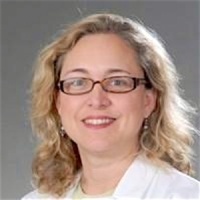 Dr. Laura Farach, MD - Baldwin Park, CA - undefined
