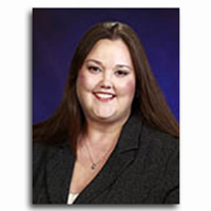 Dr. Megan M. McCauley, MD - Hermitage, TN - Endocrinology Diabetes & Metabolism