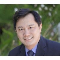 Dr. Richard Sutedja, DDS - Fremont, CA - undefined