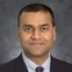 Dr. Abdhish R. Bhavsar, MD - Minneapolis, MN - Ophthalmology