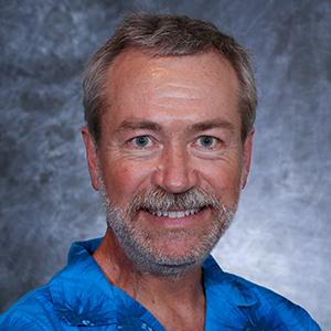 Dr. Phillip A. Milne, MD