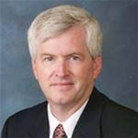 Dr. Donald Galligan, DO - Fullerton, CA - undefined