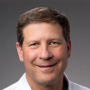 Dr. John A. Clough, MD