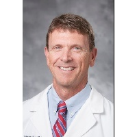 Dr. Thomas Schermerhorn, MD - Burlington, NC - undefined