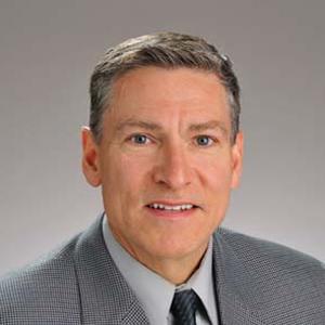 Dr. Steven D. Berndt, MD