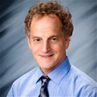 Dr. Paul Allen, MD - Wenatchee, WA - undefined