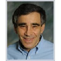 Dr. John Sundheim, MD - Toms River, NJ - Internal Medicine